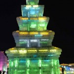 China Tour JanFeb 14 ice park 3