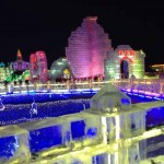China Tour JanFeb 14 ice park 4