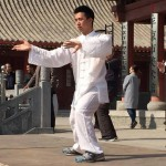 Aaron-showing-Tai-Chi-for-Youth-3-Copy