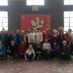 Chen-Style-Tai-Chi-Workshop-at-Chenjiagou-