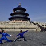 DSC8677-Rod-Aaron-Tai-Chi-2-Temple-of-Heaven