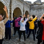 DSC8768-Tai-Chi-at-Great-Wall-5