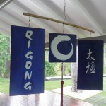 Tai-Chi-Retreat-Mobile-Banner-1