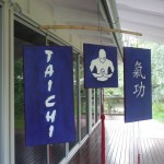 Tai-Chi-Retreat-Mobile-Banner-2