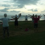 Tai-Chi-Retreat-Sunrise-Qigong-1