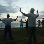 Tai-Chi-Retreat-Sunrise-Qigong-3