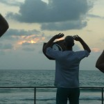 Tai-Chi-Retreat-Sunrise-Qigong-4