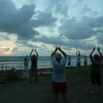 Tai-Chi-Retreat-Sunrise-Qigong-5