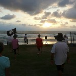 Tai-Chi-Retreat-Sunrise-Qigong-6