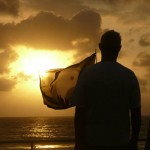 Tai-Chi-Retreat-Sunrise-Qigong-7