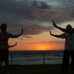 Tai-Chi-Retreat-Sunrise-Qigong-Day-2-b