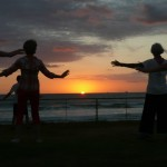 Tai-Chi-Retreat-Sunrise-Qigong-Day-2-c
