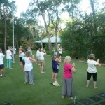Tai-Chi-Retreat-outdoor-practise
