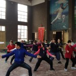 Tai-Chi-workshop-at-Chenjiagou-