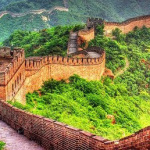 Great Wall news